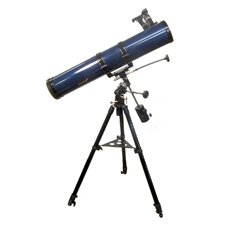 Strike 135 PLUS Telescope