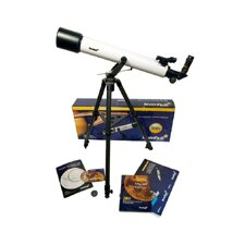Strike 80 NG Telescope Kit