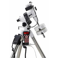 Ra EQ5 GoTo Equatorial Mount