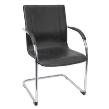 Entrepreneur Guest Side Chair