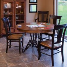 Pembroke 7 Piece Dining Set