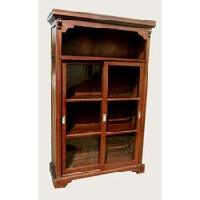 Rowley Bookcase