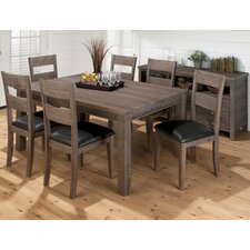 Falmouth 7 Piece Dining Set