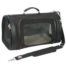 Classic Kelle Bag Pet Carrier