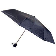 "42"" Super Mini Deluxe Umbrella"