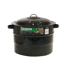 21.5-qt. Canner with Lid