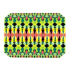 Triangle Visions Placemat