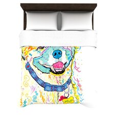 Milo Duvet Cover Collection