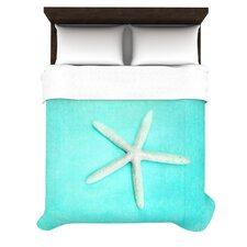 Starfish Duvet Cover Collection