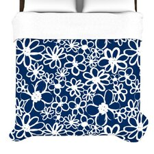 Daisy Lane Duvet Collection