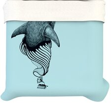 Shark Record II Duvet