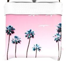 Cali Duvet Collection