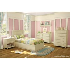 Hopedale Twin Bedroom Collection