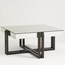 Starfire Coffee Table