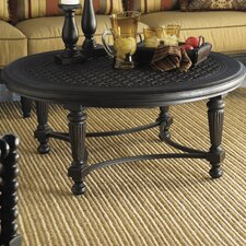 Kingstown Sedona Coffee Table