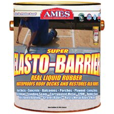 1 Gal Super Elasto Barrier