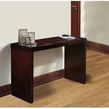 Northfield Elite Console Table