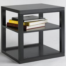 Northfield End Table