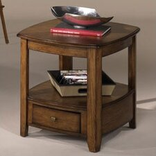 Primo End Table
