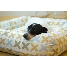 Rectangular Dog Day Bed