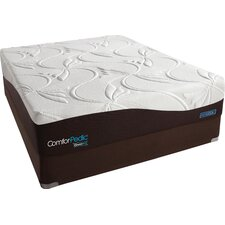 ComforPedic Enlightened Days Luxury Memory Foam Mattress