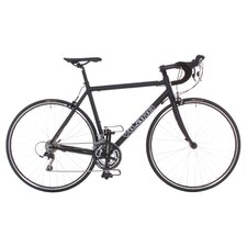 Men's Forza 1.0 Shimano Road Bike
