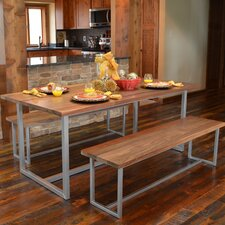 Port Dining Table