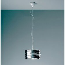 Aqua Cil Suspension Light