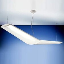 Mouette Ceiling Light