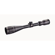 GameKing 4-16X44 Mil Dot Scope