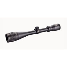 GameKing 4-16X44 LRX Scope