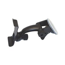 Ram Swing Arm Mounting Bracket