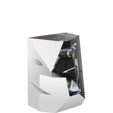 Cubic Medium Sculpture