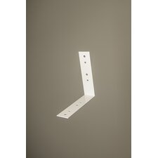 Corner Brackets (Set of 4)