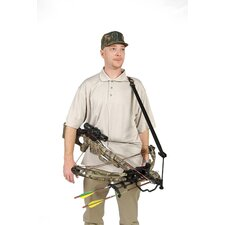 Cross Bow Buddy Ready Crossbow Sling
