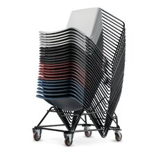 Smart Seating Stacker Chair Dolly