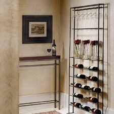 Studio Wine Rack