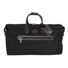 "Pronto 22"" Carry-On Duffel"