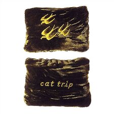 Cat Trip Catnip Toy