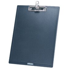 Clip Board Copy ViewStand
