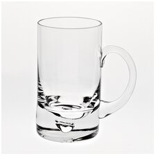 Galaxy 14 oz.Mug (Set of 2)