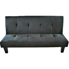 Preston Sleeper Sofa
