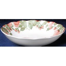 "Precious 6.5"" Soup / Cereal Bowl"