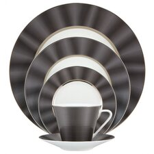 Silk Dinnerware Set