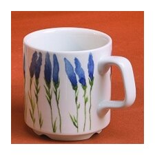 Garrigue 9 oz. Mug