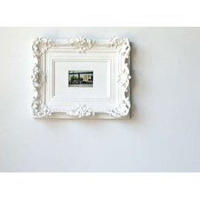 Harry Allen Reality Picture Frame