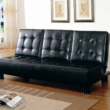 4792 Series Convertible Sofa
