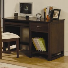 Paula II Writing Desk