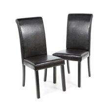 722 Series Parsons Chair
