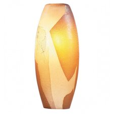 Ciro Glass Shade